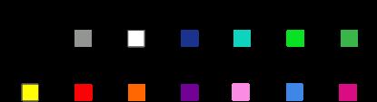 EclipseJr-colores