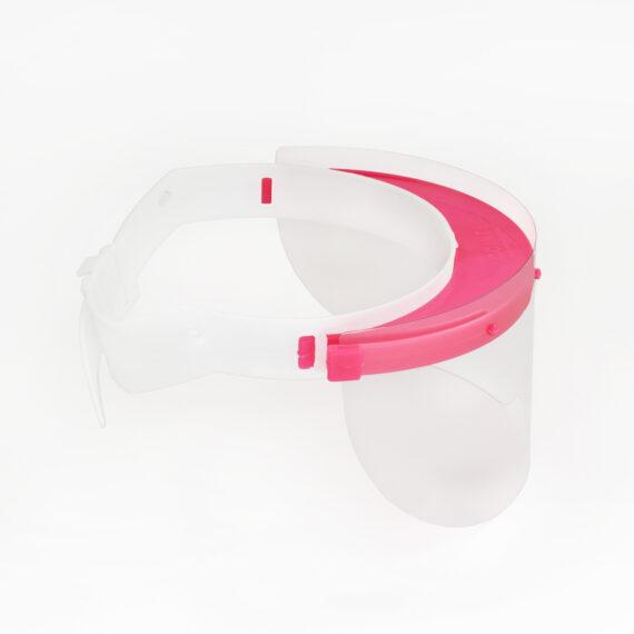 Protector Ocular